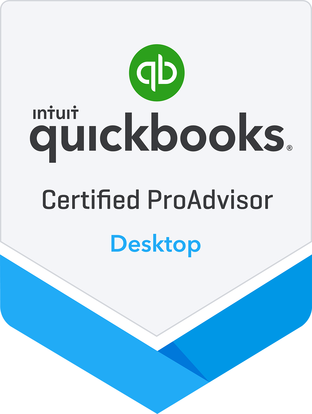 Certified QuickBooks Proadvisor southeast of Columbus, OH. Based in Logan, OH.