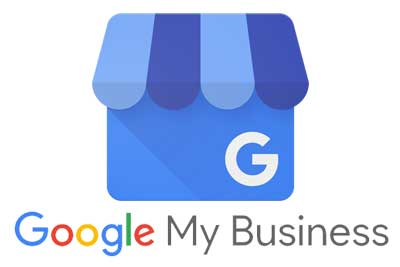 Review Melissa Cottrill CPA on Google My Business!